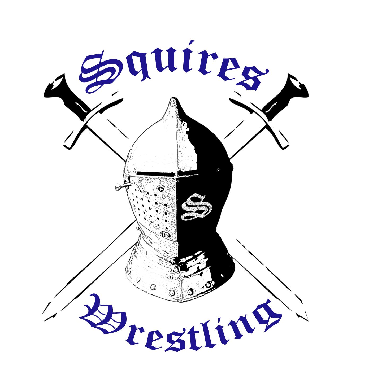 2011 squires logo