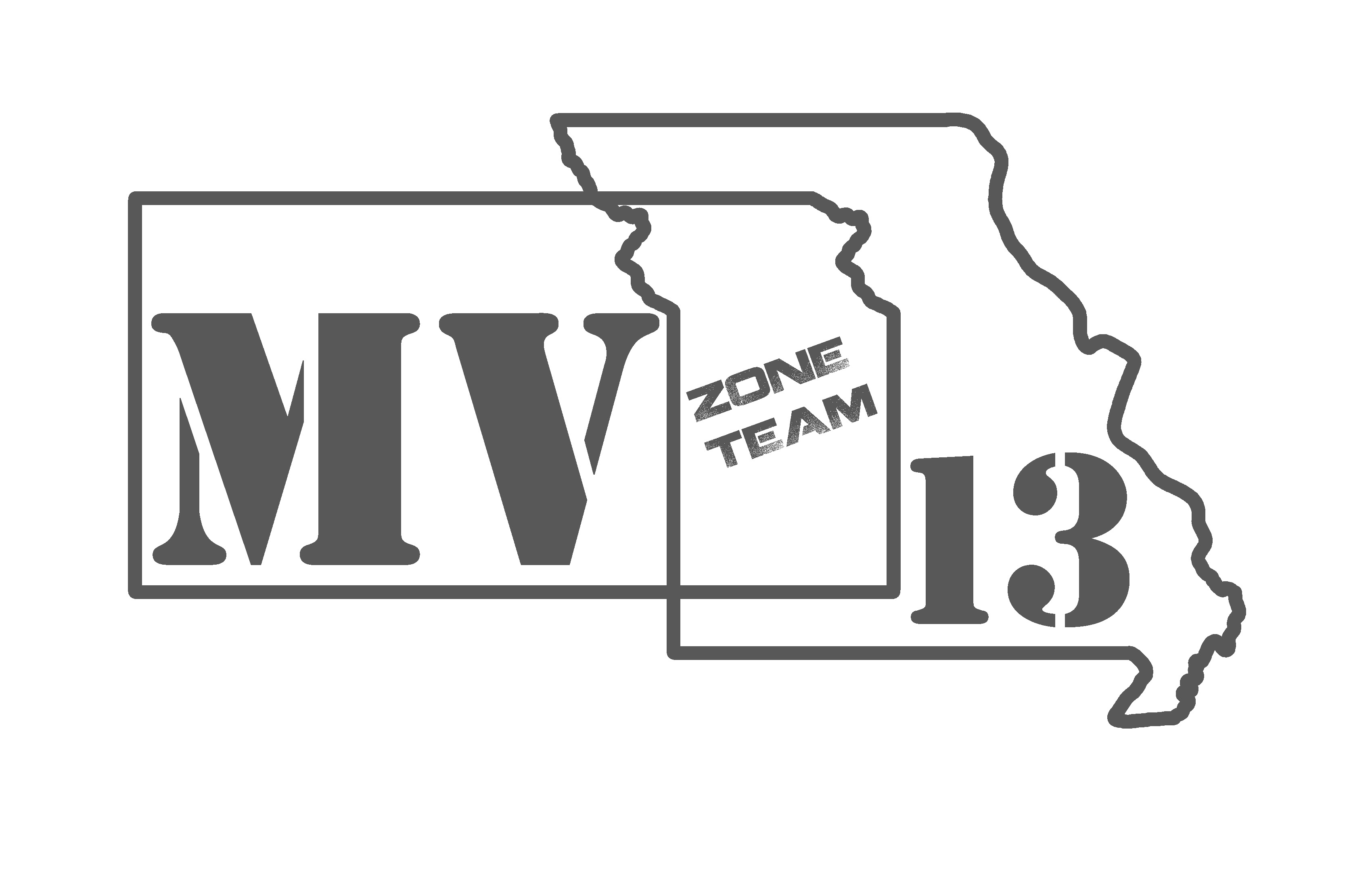 Missouri valley zone team E