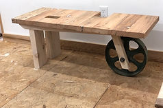 Green wheel table 2.jpg