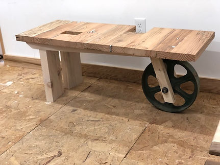Green wheel table 2.jpg