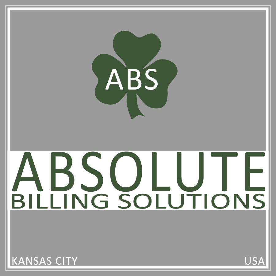 ABS logo square