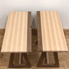 Twin Tables 2.JPG