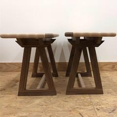Twin Tables 3.JPG