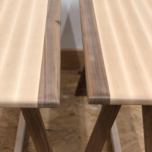 Twin tables 1.JPG