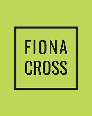 FIONA-CROSS_V4_final_ new colour.jpg