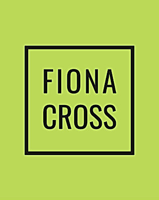 FIONA-CROSS_V4_final_ new colour.jpg