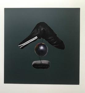 un - black - titled