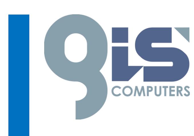 Gis Computers Lda