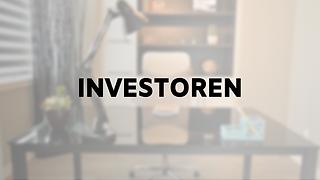 Investoren klein.png