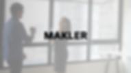 Makler klein.png