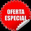 estrella-oferta-png-special-offer-logo-1
