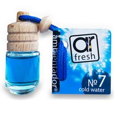 c water.jpg
