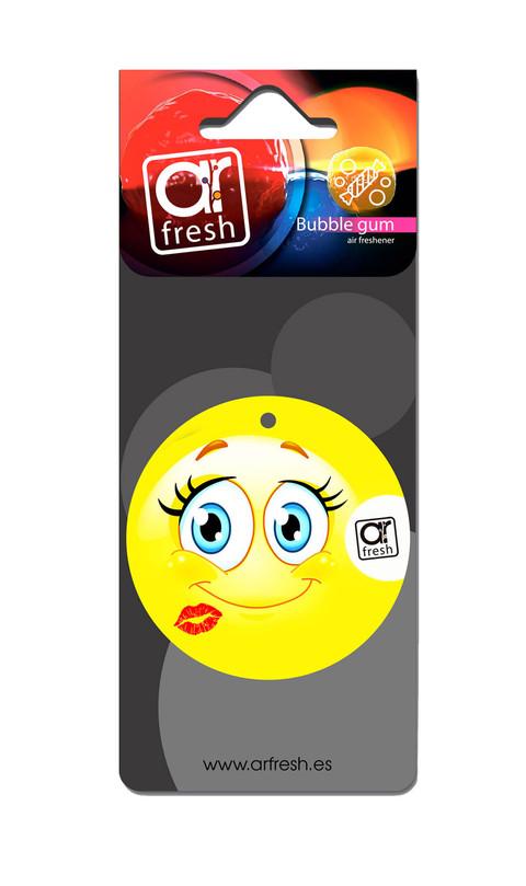 Bubble gum.jpg