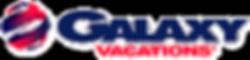 galaxy-vacation-logo.png