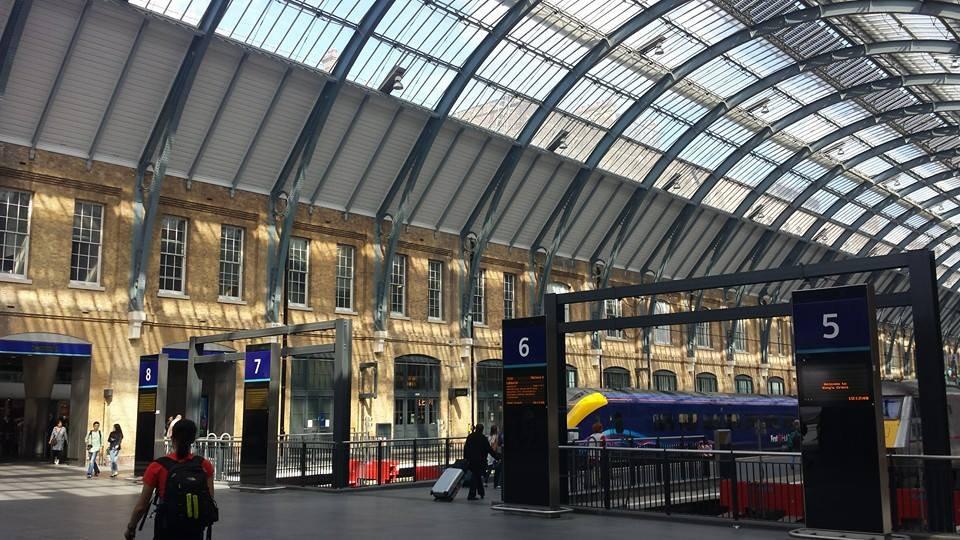 UK London Train Station.jpg
