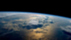 earth from ISS 2.jpg