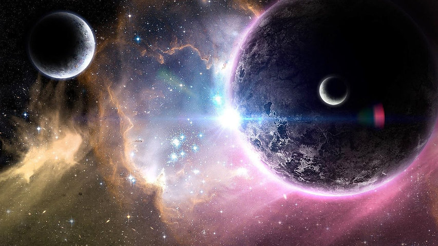 planet and nebula image.jpg