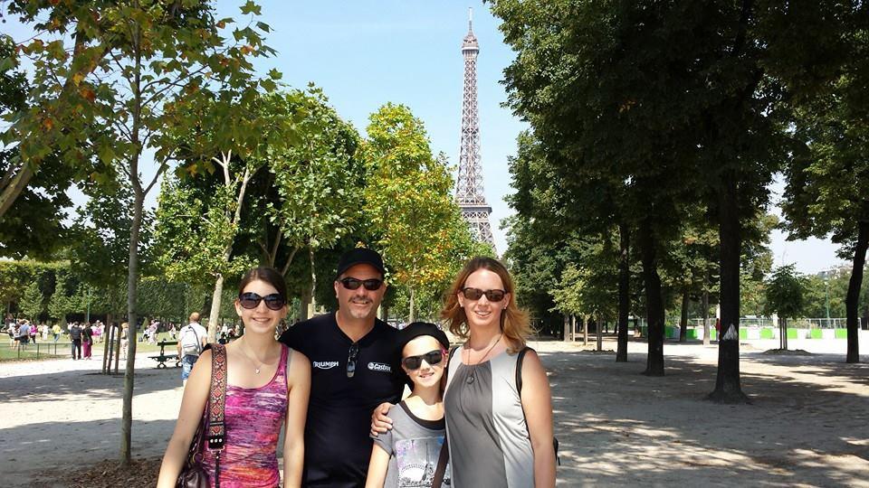 Family in France!.jpg