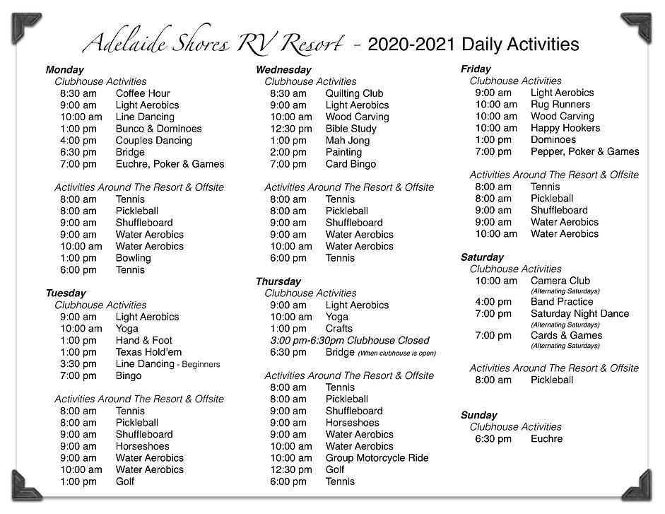 2020-2021 Daily Activities.jpg