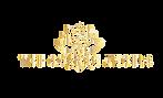 Logo_Blüte-inkl.-Schrift_gold.png