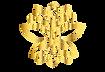 Logo_Gold-Verlauf.png