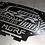 Thumbnail: 2012 Polaris RZR 800 S Custom Front Grill - Your Design
