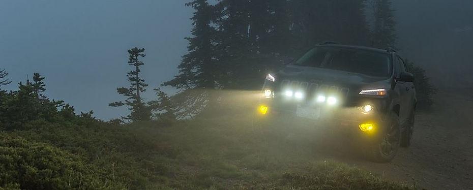 KL fog.jpg