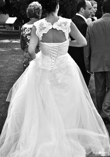 mariage 6.jpg