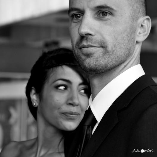 mariage 13.jpg