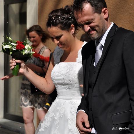 mariage 5.jpg