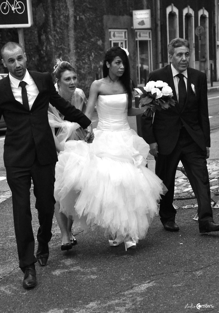 mariage 12.jpg