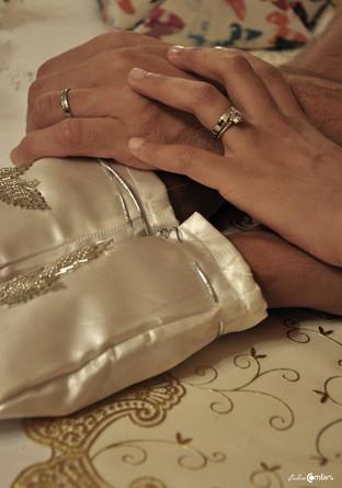 mariage 8.jpg