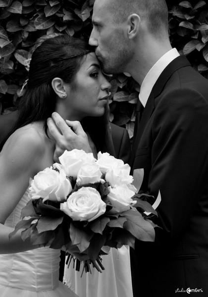 mariage 10.jpg