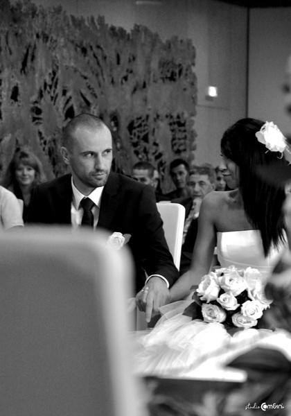 mariage 14.jpg