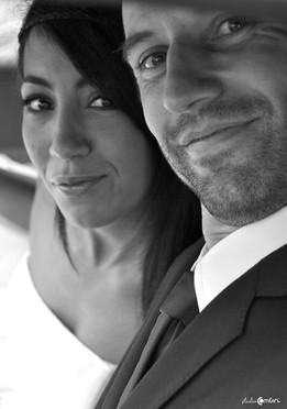 mariage 11.jpg