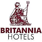 britannia hotels.jpg