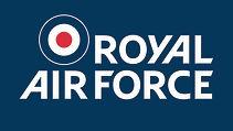 Royal-Air-Force-Logo.jpg
