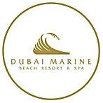 dubai marine beach hotel.jpg