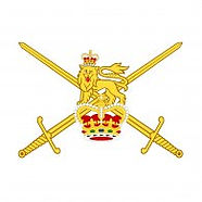 army logo.jpg