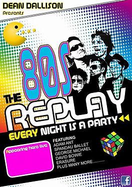 80s replay.jpg