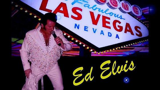 EDD ELVIS.jpg