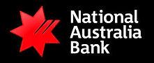 australia bank.jpg