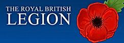 royal_british_legion_.jpg