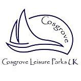 cosgrove.jpg