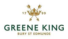 green king.jpg