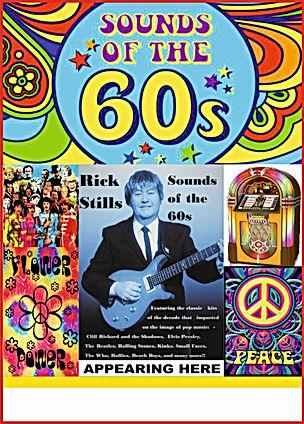 rick stills 60s.jpg