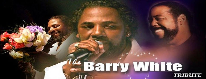 BARRY WHITE BY DAVID LARGIE.jpg