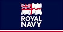 royal-navy.jpg