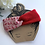 Thumbnail: Kids strawberry shortcake headband