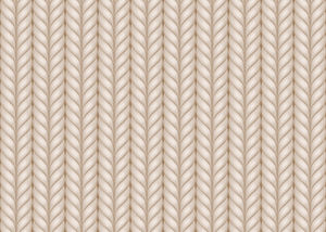 Pat_Knit_Fabric_5.jpg